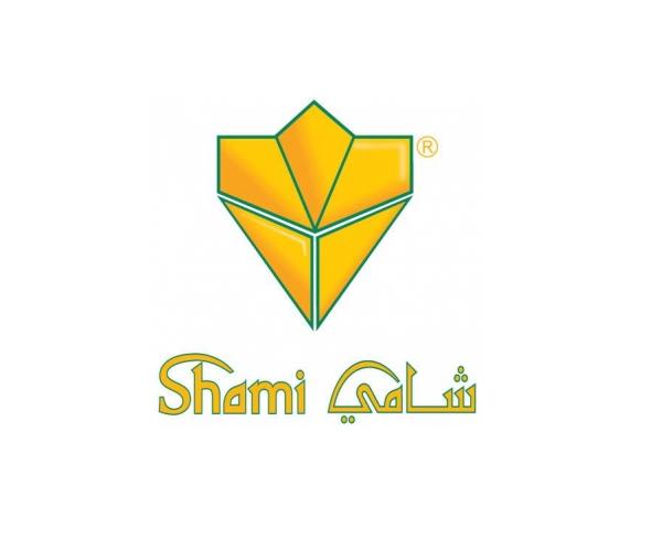 shami-restaurant-logo-design-jeddah