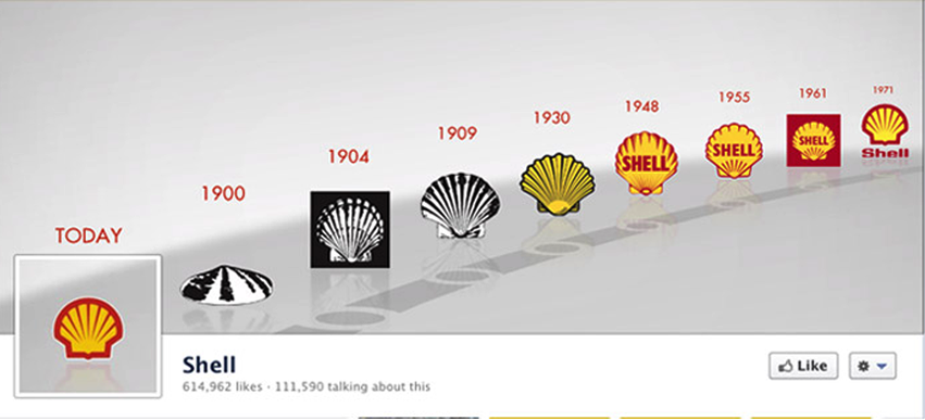 shell-facebook-cover-design