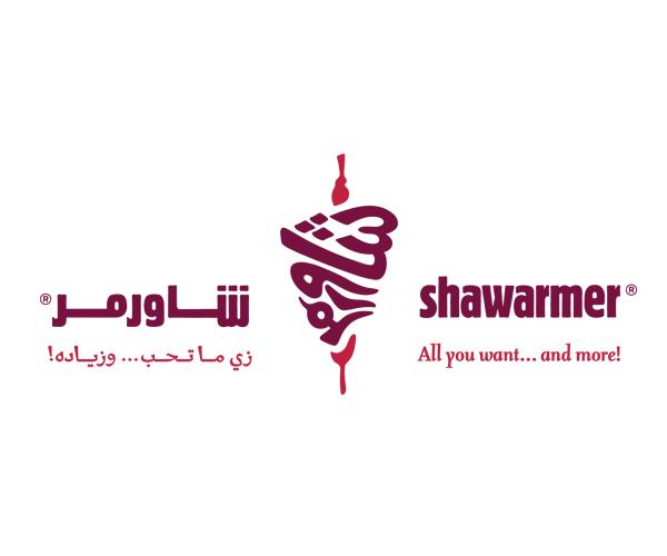 shwarmer-Logo-Design-Jeddah