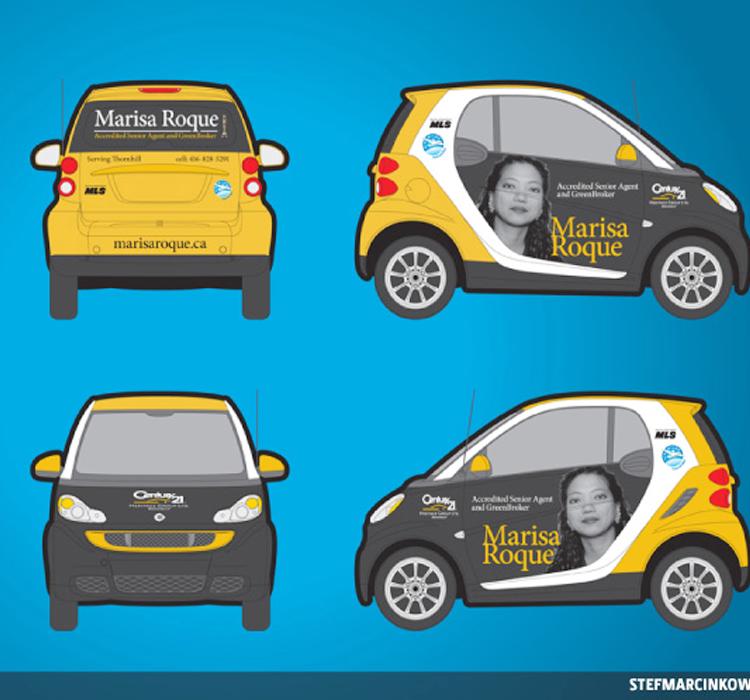small-car-design-ideas-for-wrap