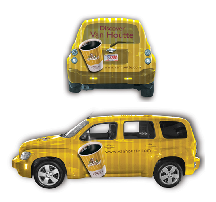 small-car--wrap-design-saudi-arabia