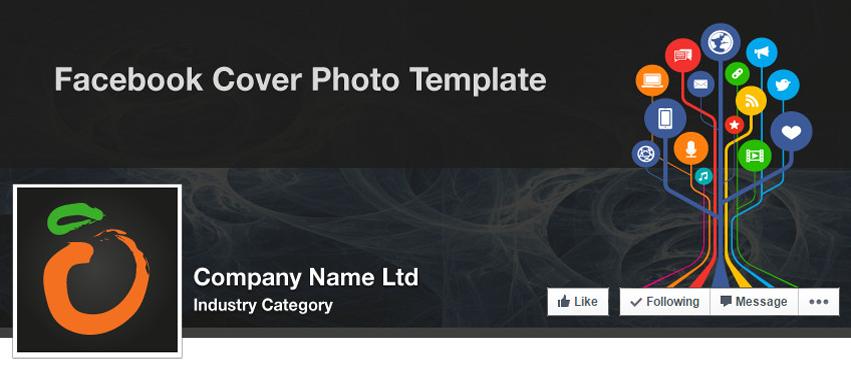 social-media-marketing-company-fb-cover
