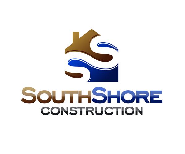 southshore-construction-logo