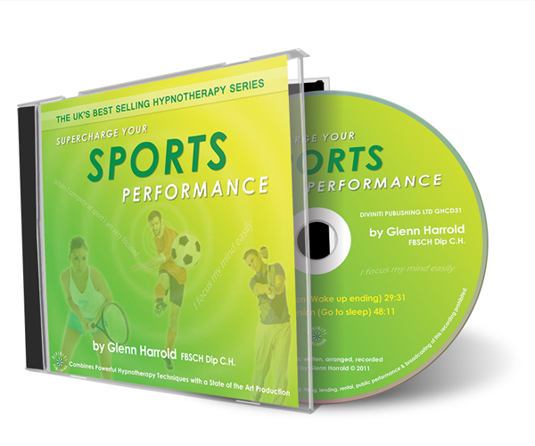 sports-cd-cover-designer-in-saudi-arabia