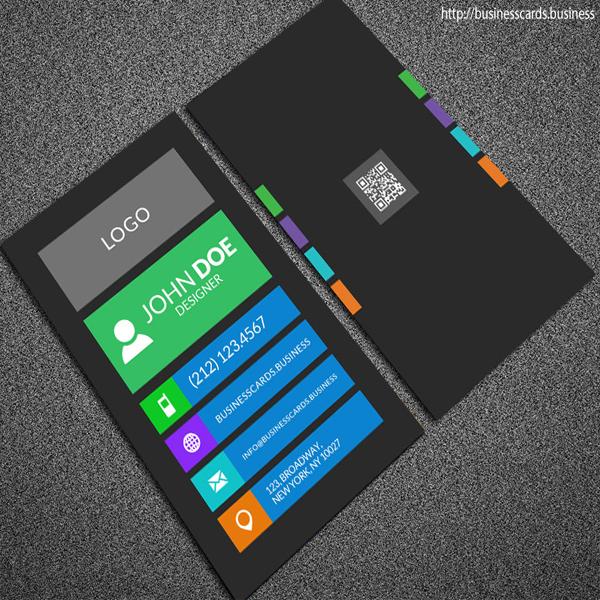 stand-business-card-design-idea