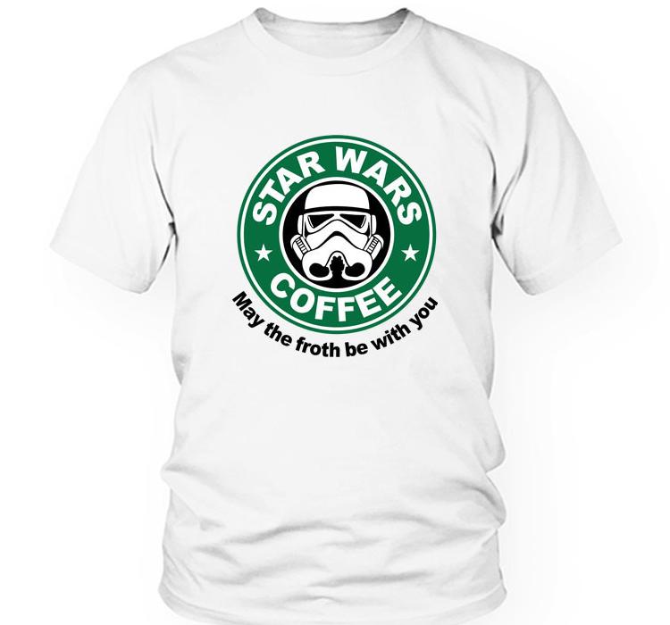 start-bwars-coffee-t-shirt-designer