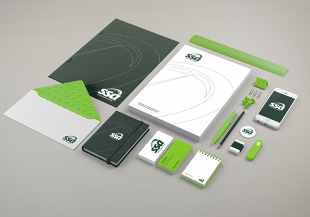 stationery-design-for-saudi-business-comapny