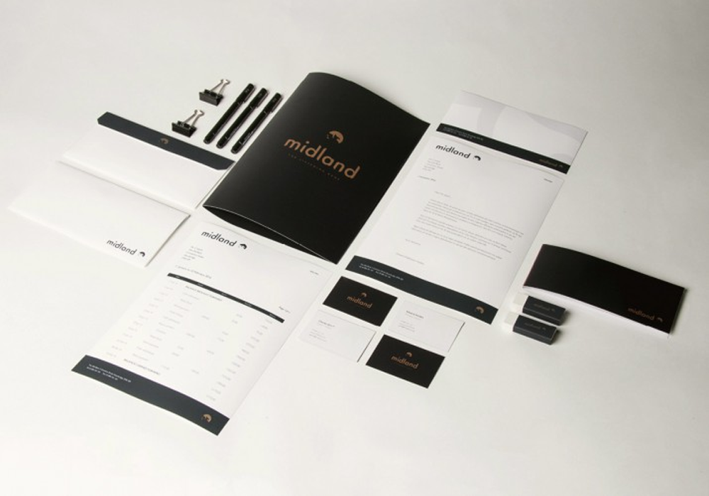 stationery-design-riyadh-company