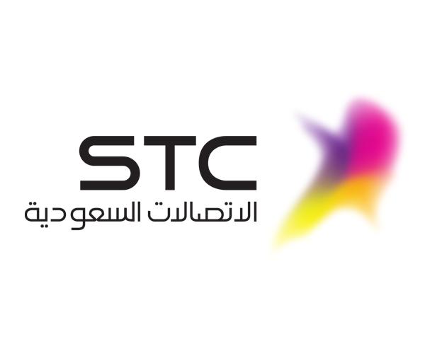 stc-logo-download-png-file