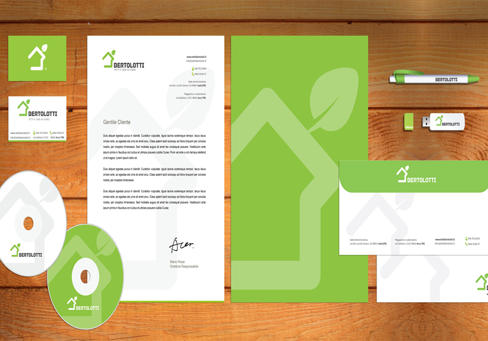 stylish-stationery-design-for-uniqe-business