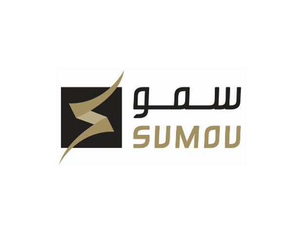 sumou-logo-design-saudi-arabia