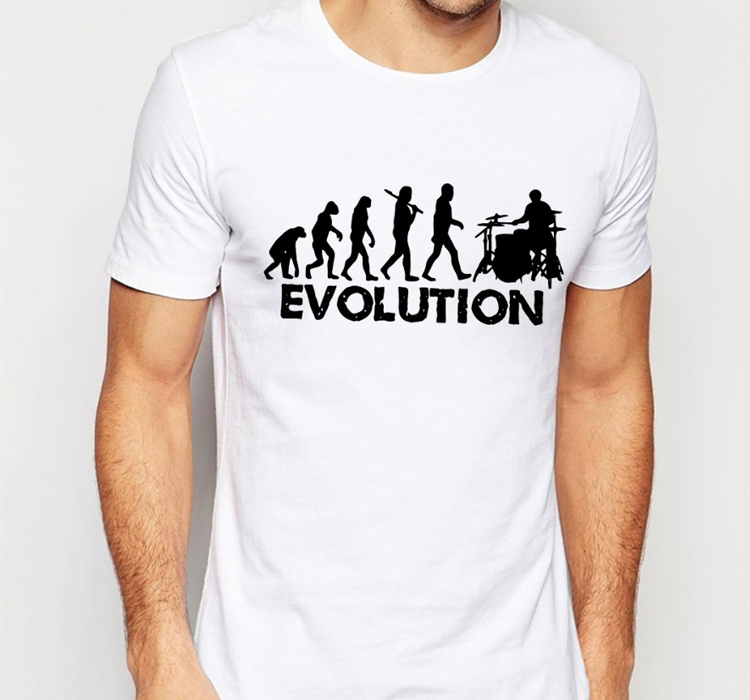 t-shirt-designer-for-company-promotion