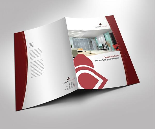 tabuk-company-profile-designer-saudi