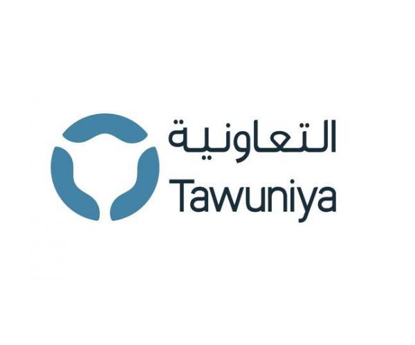 tawuniya-Insurance-Company-logo-riyadh