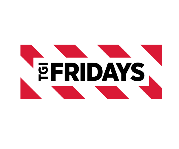 tgi-fridays-logo-design-new-jeddah