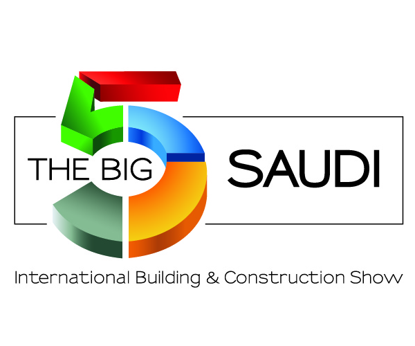 the-big-5-saudi-logo