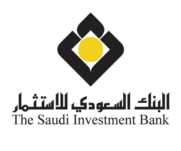 the-saudi-investment-bank-logo-download