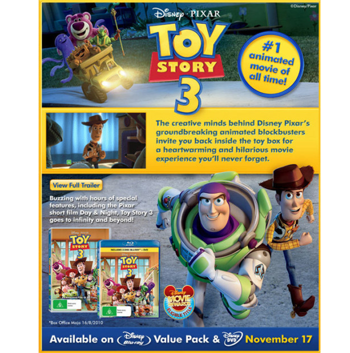 toy-shop-newsletter-design-for-kids