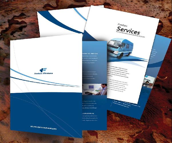 travel-company-profile-design-saudi-arabia