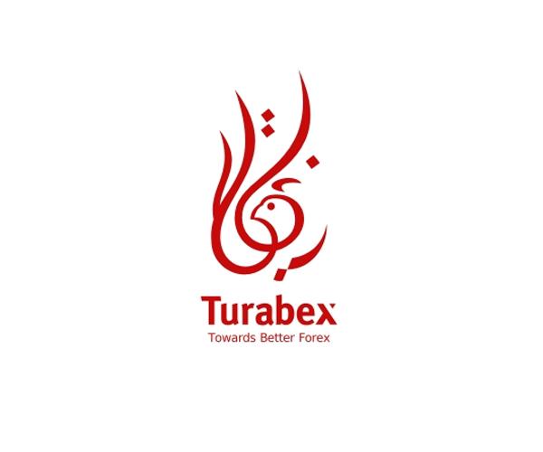Forex logo design