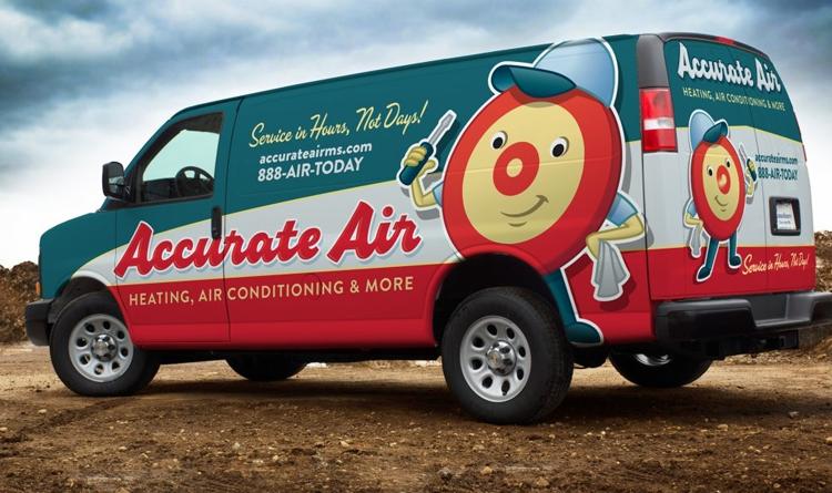van-vehicle-wrap-design-inspiration-saudi