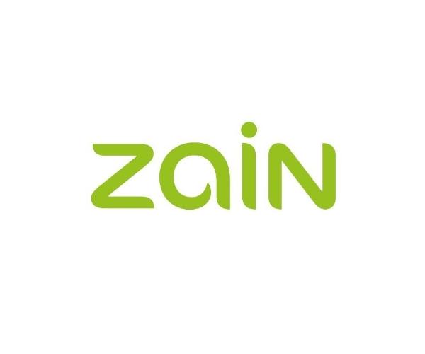 zain-network-logo-saudi-arabia
