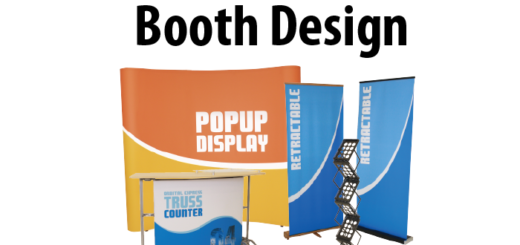 35+-Best-Exhibition-Trade-Show-Booth-Design