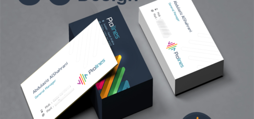 56-Business-Card-Design-for-Saudi-Business