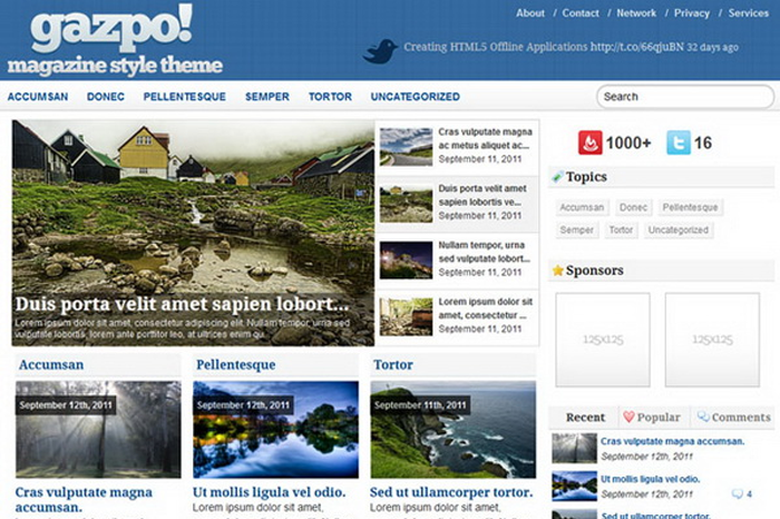 Gazpomag-magazine-wordpress-theme-download