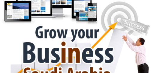 Grow-your-Business-in-Saudi-Arabia