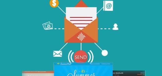 HTML-Email-Newsletter-Design-saudi-arabia
