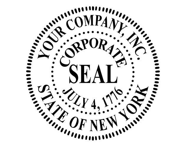 Seal-Design-Guide-company-in-jeddah
