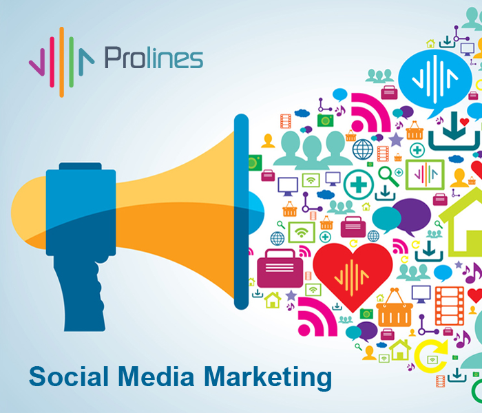 Social Media Marketing Services in Jeddah, Saudi Arabia