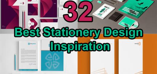 Stationery-Design-Inspiration-for-Saudi-Companies