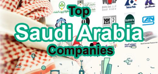Top-Saudi-Arabia-Companies
