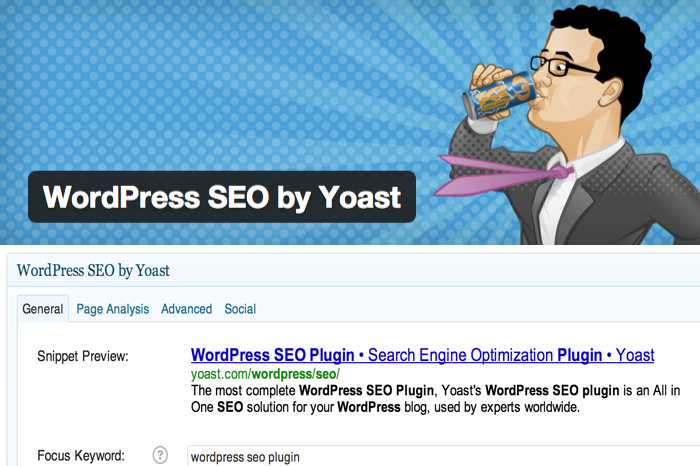 WordPress-SEO-By-Yoast-download-free