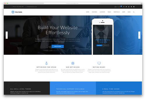 corproate-website