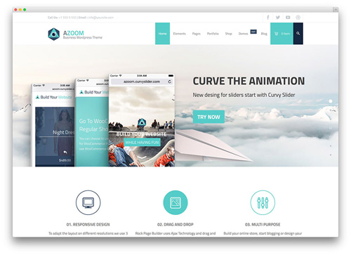 multipurpose-business-theme