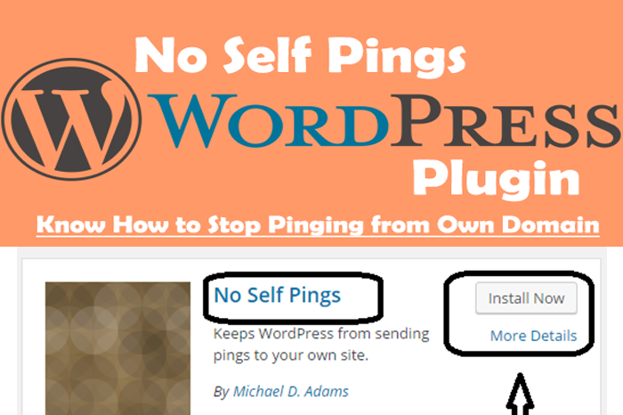 no-self-pings-wordpress-plugin