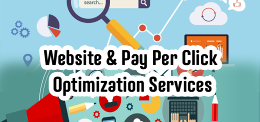 ppc-Optimization-Services-in-Saudi-Arabia