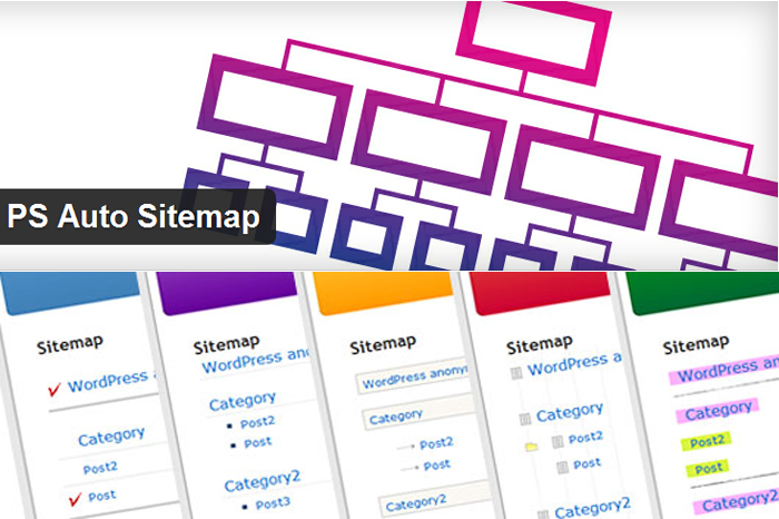 ps-auto-sitemap-wordpress-plugin