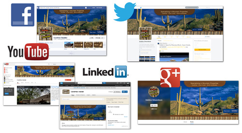 social-media-cover-designs