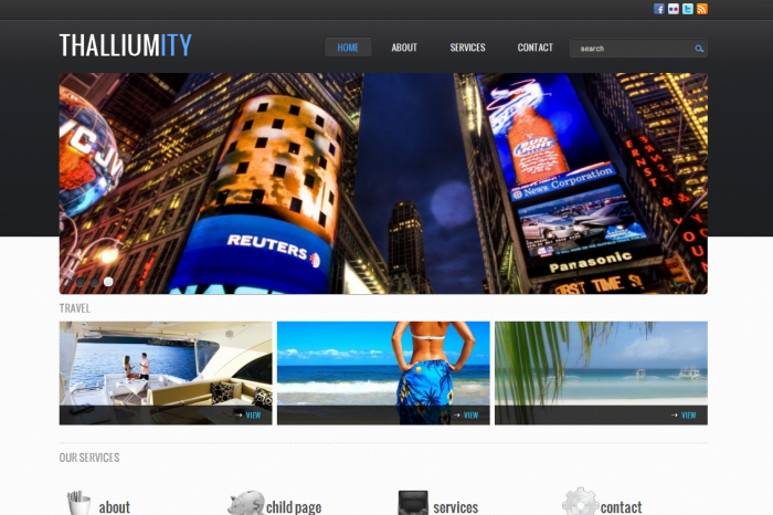 thalliumity-wordpress-theme-download