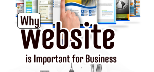 website-for-saudi-business