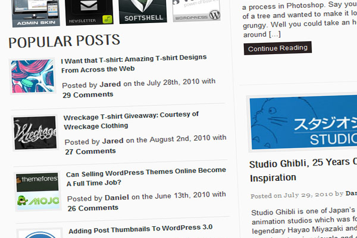 wordpress-popular-posts-wordpress-plugin