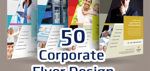 50-Corporate-Flyer-Design-saudi-arabia