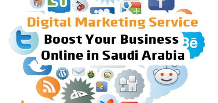 Digital-Marketing-Service-in-jeddah-saudi-arabia