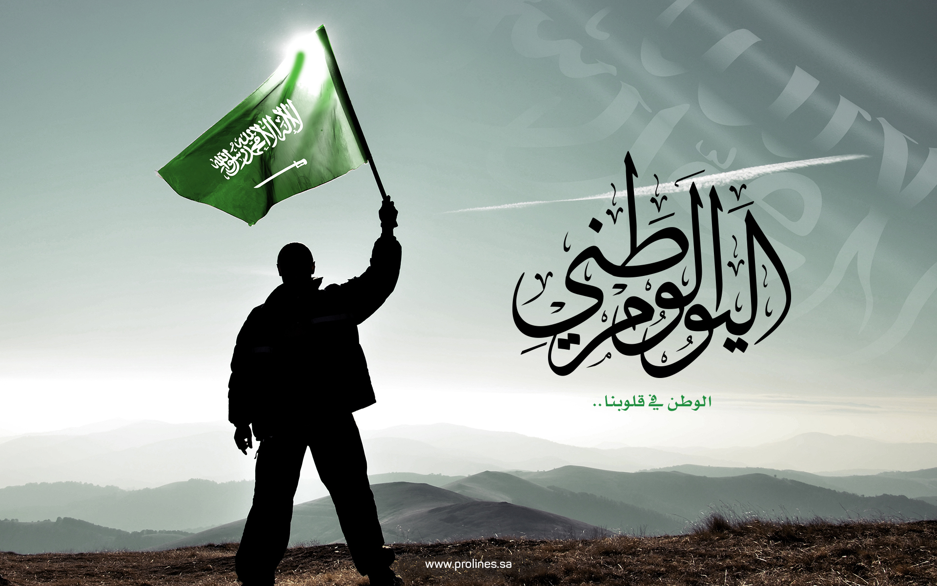 saudi arabia national day essay Below is an essay on national day in saudi arabia‏ from anti essays, your source for research papers, essays, and term paper examples saudi national day.