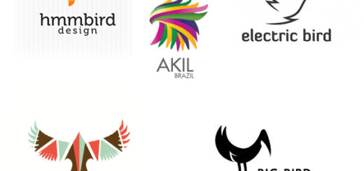 creative logo design inspiration in saudi arabia